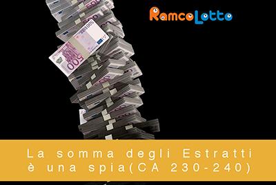 lasommadegliestrattièunaspiaca230-240