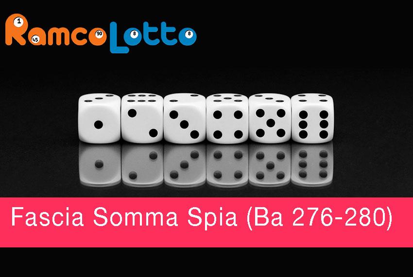 Fascia-Somma-Spia-(Ba-276-280)