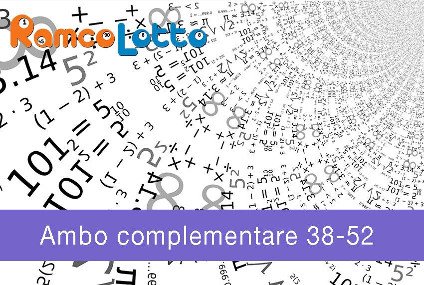 L'Ambo-Diametrale-27-72