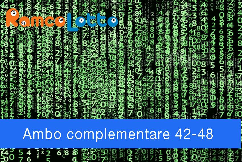 L'Ambo-Diametrale-42-48