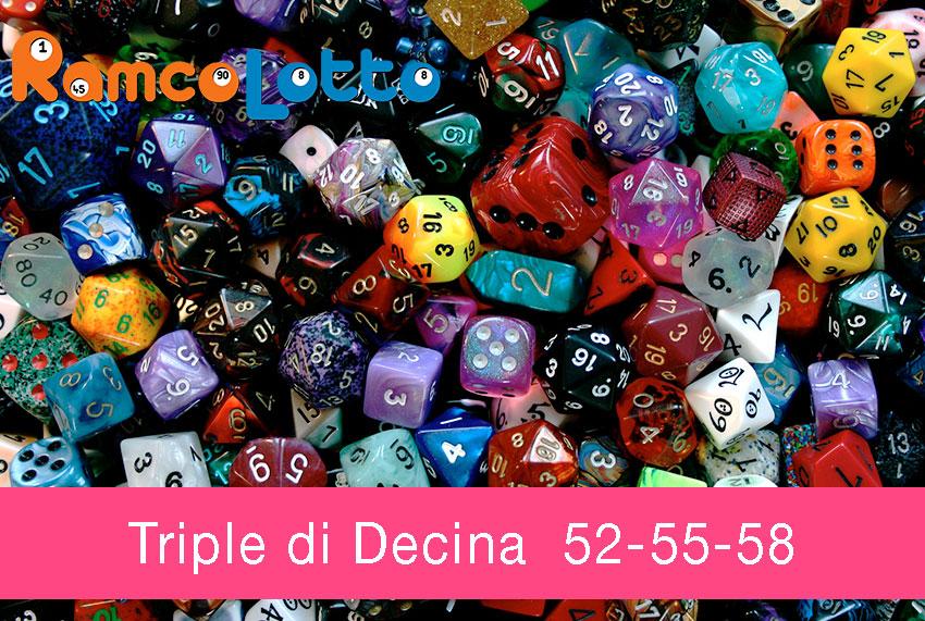 Triple-di-Decina--52-55-58